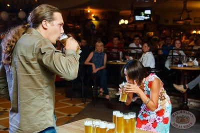 День Строителя, 9 августа 2013 - Ресторан «Максимилианс» Казань - 11