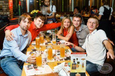 День Строителя, 9 августа 2013 - Ресторан «Максимилианс» Казань - 20