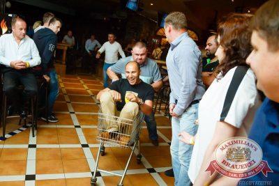 День торговли, 25 июля 2015 - Ресторан «Максимилианс» Казань - 21