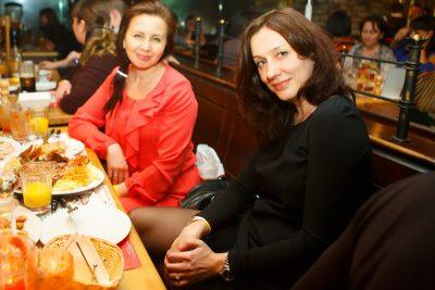 День защитника Отечества, 22 февраля 2013 - Ресторан «Максимилианс» Казань - 24
