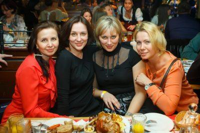 День защитника Отечества, 22 февраля 2013 - Ресторан «Максимилианс» Казань - 26