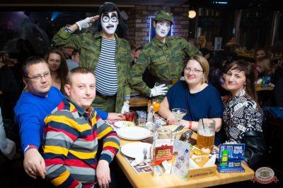 День защитника Отечества, 22 февраля 2020 - Ресторан «Максимилианс» Казань - 46