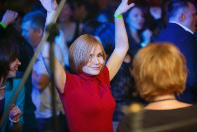 День защитника Отечества, 23 февраля 2013 - Ресторан «Максимилианс» Казань - 15