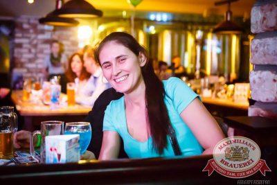 День Защитника Отечества, день второй, 22 февраля 2015 - Ресторан «Максимилианс» Казань - 33