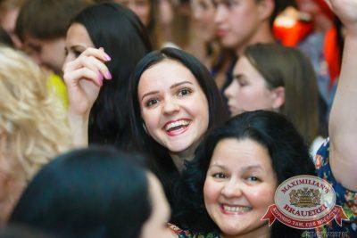 Дима Билан, 14 августа 2014 - Ресторан «Максимилианс» Казань - 23