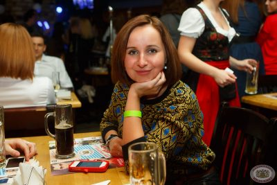Дима Билан, 14 марта 2013 - Ресторан «Максимилианс» Казань - 26