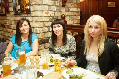 Дуэт «Сёстры Зайцевы», 27 апреля 2013 - Ресторан «Максимилианс» Казань - 09