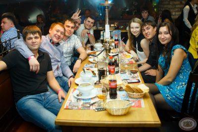 Дуэт «Сёстры Зайцевы», 27 апреля 2013 - Ресторан «Максимилианс» Казань - 15