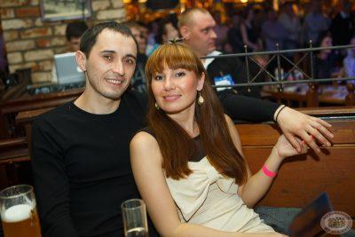 Дуэт «Сёстры Зайцевы», 27 апреля 2013 - Ресторан «Максимилианс» Казань - 30