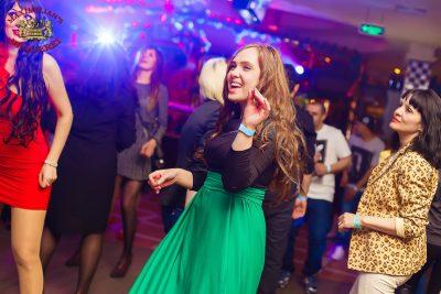 «Дыхание ночи»: Dj Ali на Дне Победы в «Максимилианс», 9 мая 2014 - Ресторан «Максимилианс» Казань - 13