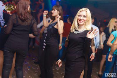 «Дыхание ночи»: Dj Den Key (Уфа), 2 мая 2014 - Ресторан «Максимилианс» Казань - 22