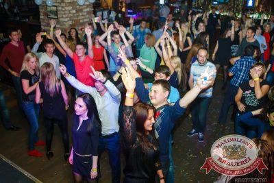 «Дыхание ночи»: Dj Den Key (Уфа), 26 сентября 2014 - Ресторан «Максимилианс» Казань - 20