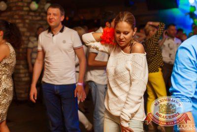 «Дыхание ночи»: Dj Мануйлов, 30 мая 2014 - Ресторан «Максимилианс» Казань - 19
