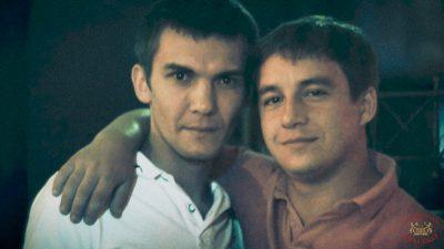 Дыхание Ночи в «Максимилианс»! Dj Yankovski, 21 июля 2012 - Ресторан «Максимилианс» Казань - 15