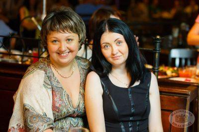 Ева Польна, 15 августа 2013 - Ресторан «Максимилианс» Казань - 11