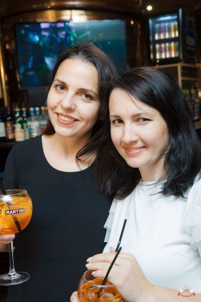 FARШ, 11 июня 2021 - Ресторан «Максимилианс» Казань - 29
