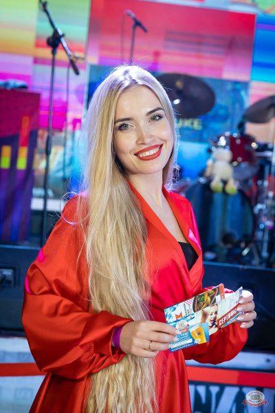 FARШ, 14 августа 2021 - Ресторан «Максимилианс» Казань - 19