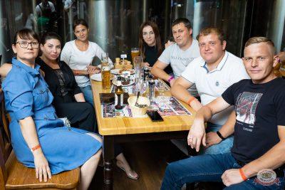 FARШ, 14 августа 2021 - Ресторан «Максимилианс» Казань - 28