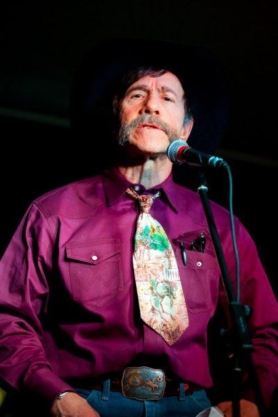 Фестиваль традиционной американской музыки, 28 марта 2012 - Ресторан «Максимилианс» Казань - 06