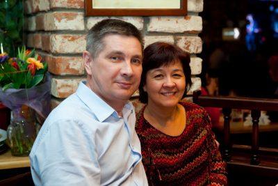 Фестиваль традиционной американской музыки, 28 марта 2012 - Ресторан «Максимилианс» Казань - 14