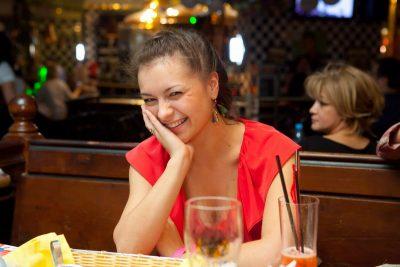 Фестиваль традиционной американской музыки, 28 марта 2012 - Ресторан «Максимилианс» Казань - 16