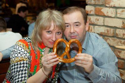 Фестиваль традиционной американской музыки, 28 марта 2012 - Ресторан «Максимилианс» Казань - 23