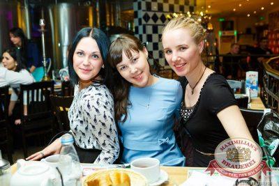 Финал конкурса «Мисс Максимилианс 2015», 9 апреля 2015 - Ресторан «Максимилианс» Казань - 37