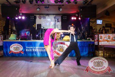 Финал проекта «Давайте Потанцуем 3. Мюзикл», 8 октября 2014 - Ресторан «Максимилианс» Казань - 30