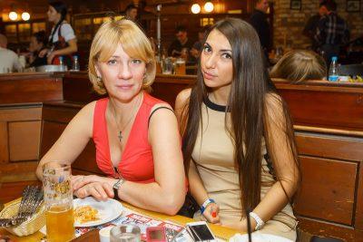Гавр и Олег, 25 января 2013 - Ресторан «Максимилианс» Казань - 16