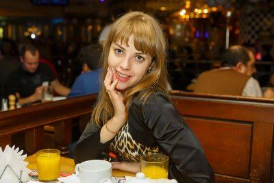 Гавр и Олег, 25 января 2013 - Ресторан «Максимилианс» Казань - 20