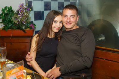 Гавр и Олег, 25 января 2013 - Ресторан «Максимилианс» Казань - 26