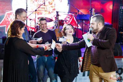 Вечер встречи выпускников, 1 февраля 2020 - Ресторан «Максимилианс» Казань - 21