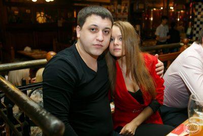 Группа «Банд'Эрос», 28 февраля 2013 - Ресторан «Максимилианс» Казань - 14