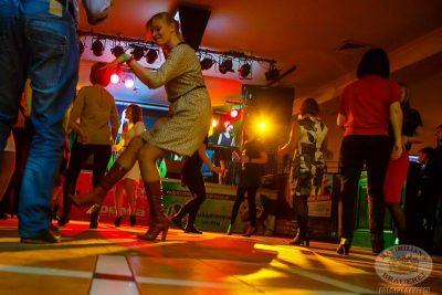 Группа «Дорогудо», 14 октября 2013 - Ресторан «Максимилианс» Казань - 03