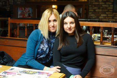 Группа «Дорогудо», 14 октября 2013 - Ресторан «Максимилианс» Казань - 06
