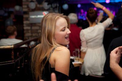 Группировка «Ленинград», 25 ноября 2011 - Ресторан «Максимилианс» Казань - 11