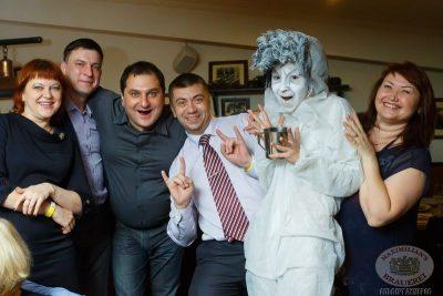 Halloween, 2 ноября 2013 - Ресторан «Максимилианс» Казань - 18