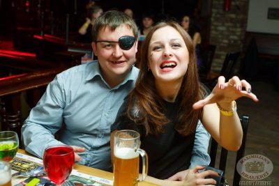 Halloween, 2 ноября 2013 - Ресторан «Максимилианс» Казань - 20