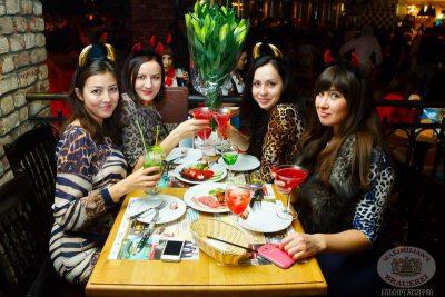 Halloween, 2 ноября 2013 - Ресторан «Максимилианс» Казань - 22