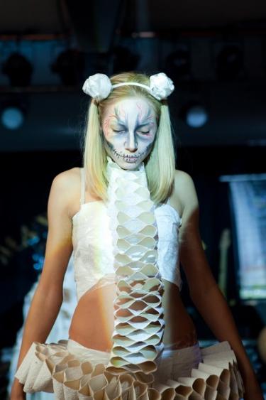 Halloween, 29 октября 2011 - Ресторан «Максимилианс» Казань - 10