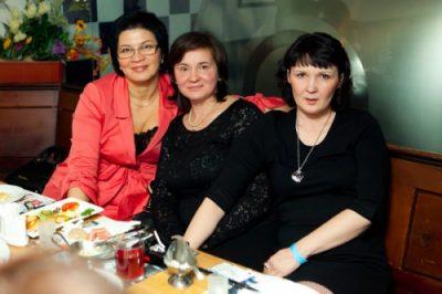 Halloween, 29 октября 2011 - Ресторан «Максимилианс» Казань - 23