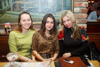 Хэллоуин, 31 октября 2012 - Ресторан «Максимилианс» Казань - 26