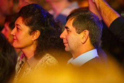 Игорь Саруханов, 25 октября 2012 - Ресторан «Максимилианс» Казань - 27