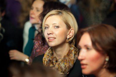 Игорь Саруханов, 8 декабря 2011 - Ресторан «Максимилианс» Казань - 27