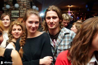 Jukebox Trio, 3 ноября 2010 - Ресторан «Максимилианс» Казань - 26