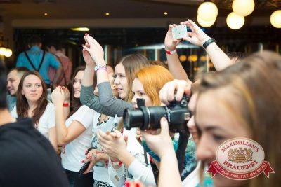 Как две капли: третий тур первого сезона, 11 ноября 2015 - Ресторан «Максимилианс» Казань - 13