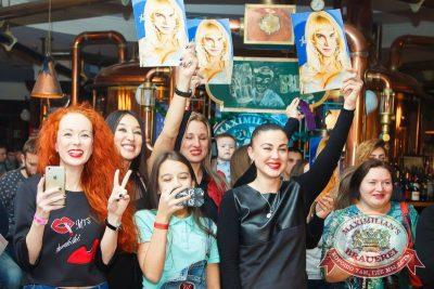 Как две капли: третий тур первого сезона, 11 ноября 2015 - Ресторан «Максимилианс» Казань - 19