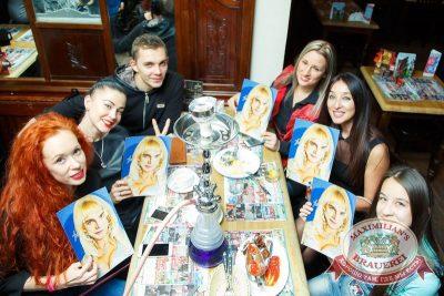 Как две капли: третий тур первого сезона, 11 ноября 2015 - Ресторан «Максимилианс» Казань - 28
