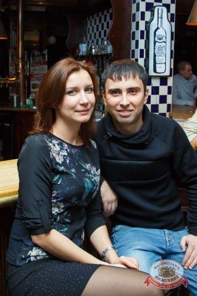 Как две капли: третий тур первого сезона, 11 ноября 2015 - Ресторан «Максимилианс» Казань - 29