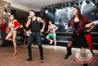 Как две капли: финал первого сезона, 25 ноября 2015 - Ресторан «Максимилианс» Казань - 02